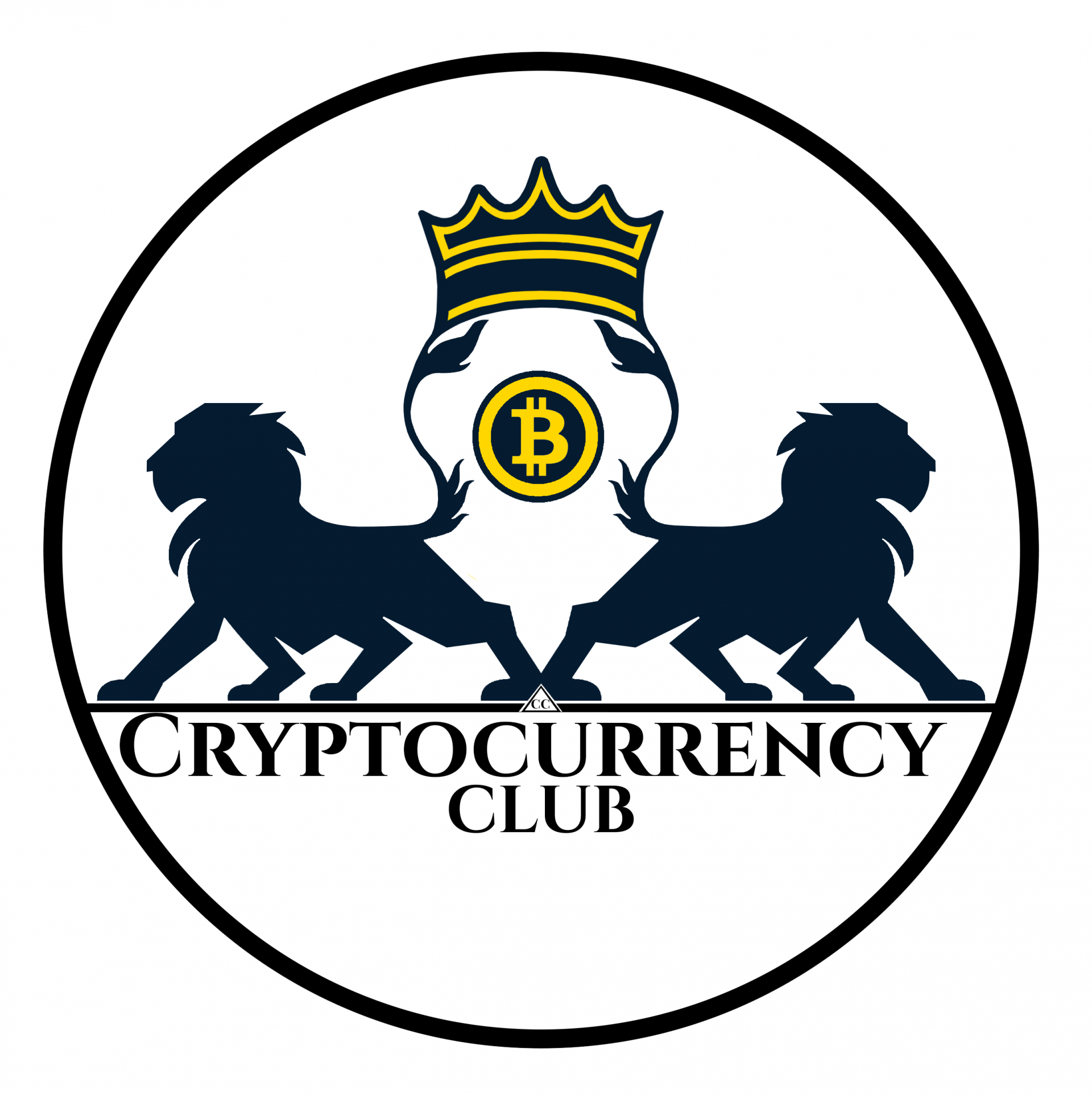 Cryptocurrency Club Nederland