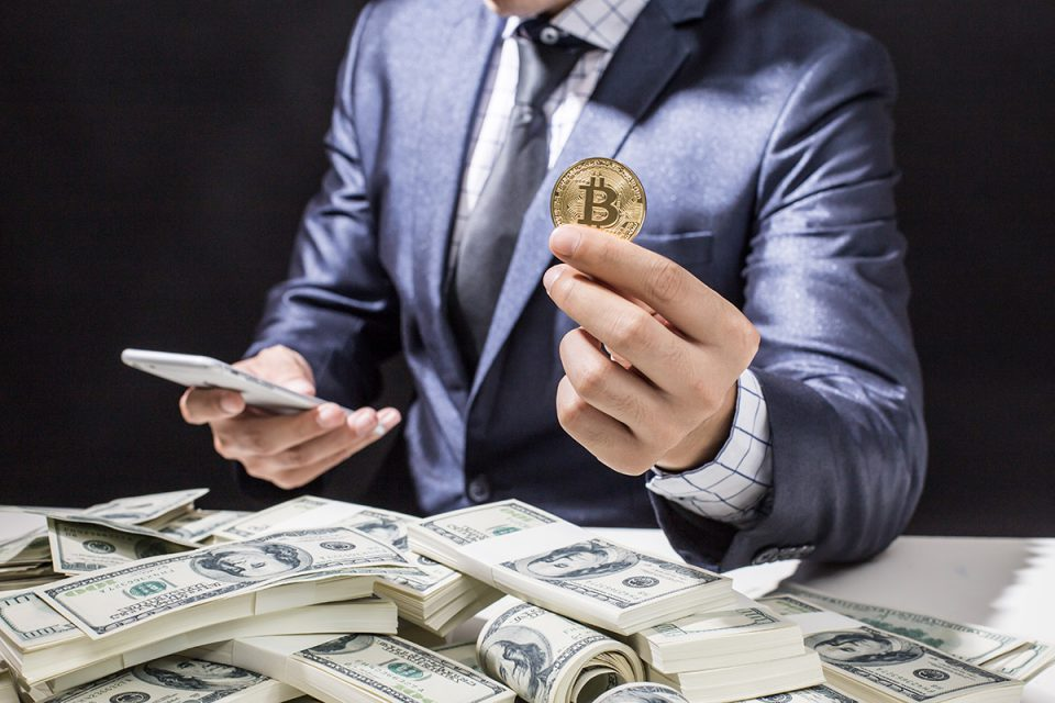 btc direct bitcoin ipv geld
