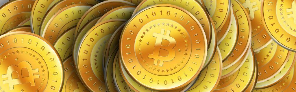 bitcoin adressen