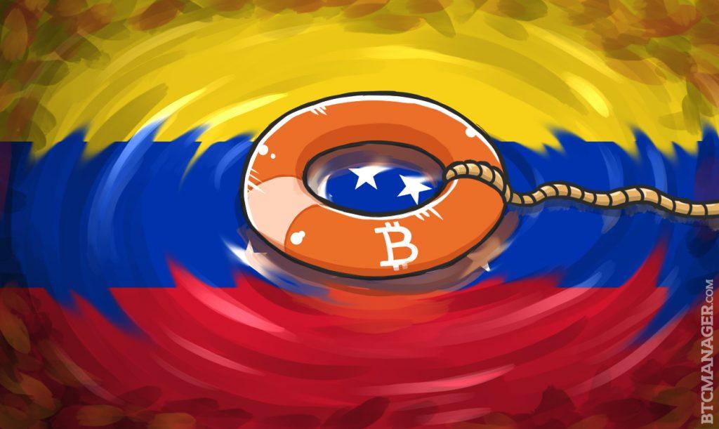 https://steemitimages.com/0x0/https://steemitimages.com/DQma1eRvnv7SbwLpp3rdNkSfJNz2yP9wQTLim4Z96TPdCg3/Bitcoin-can-Help-Venezuelans-Avoid-Hyperinflation-of-their-Currency.jpg