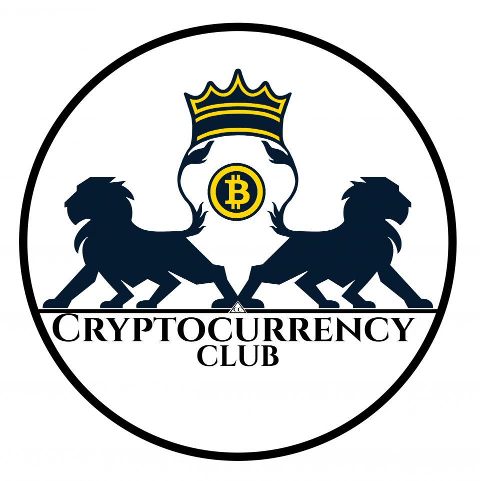 Cryptocurrency Club Nederland