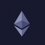 Ethereum/Ether (ETH) dApps en ICO's