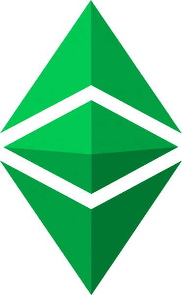 Ethereum_Classic_Coinbase