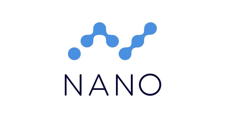 NANO Android Wallet bug