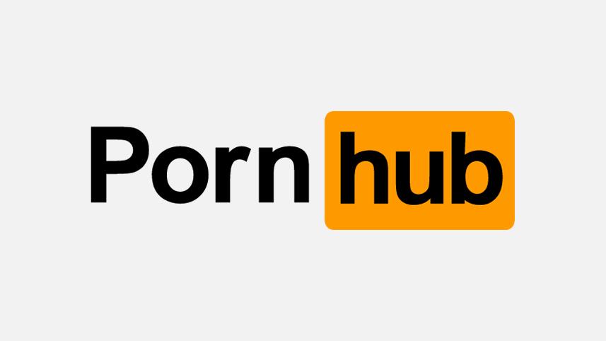 Pornhub accepteert Tron (TRX) en ZenCash (ZEN)