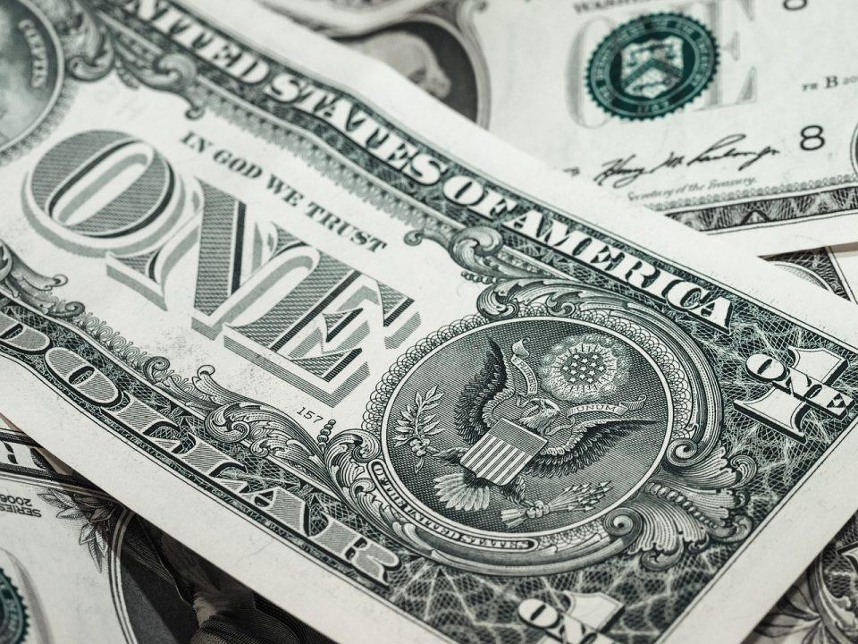 bittrex dollar