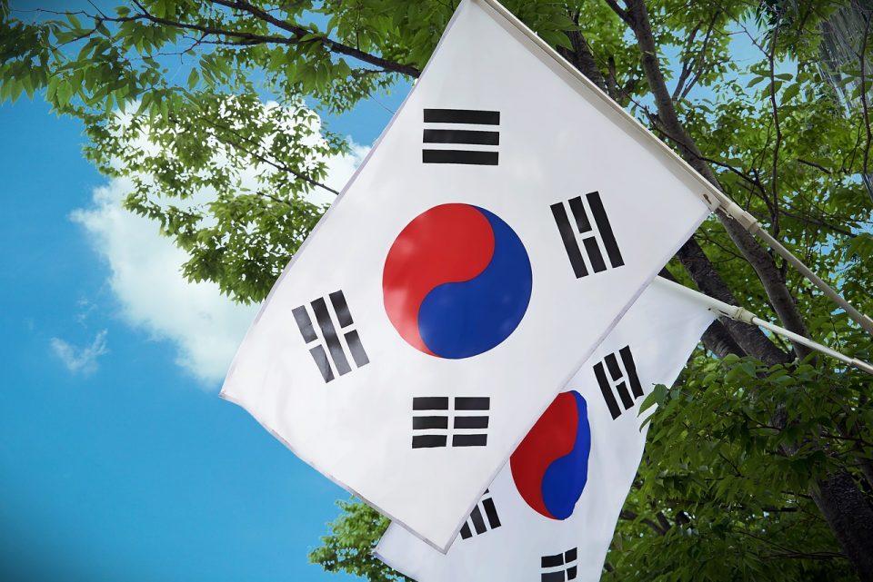 Cryptobeurzen officieel erkent in Zuid-Korea
