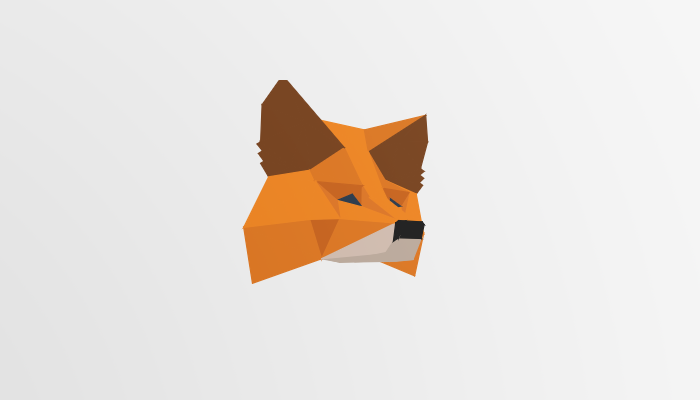MetaMask Google Chrome