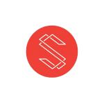Substratum (SUB) Open-Source World Wide Web