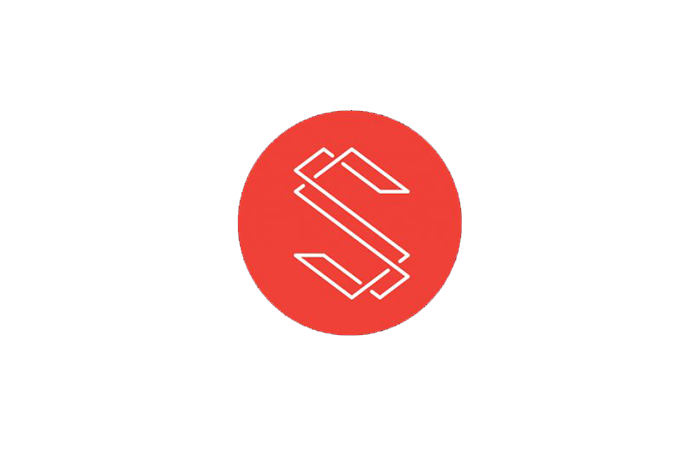 Substratum (SUB) Open-Source World Wide Web