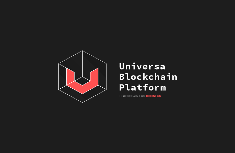 Universa Partnerships