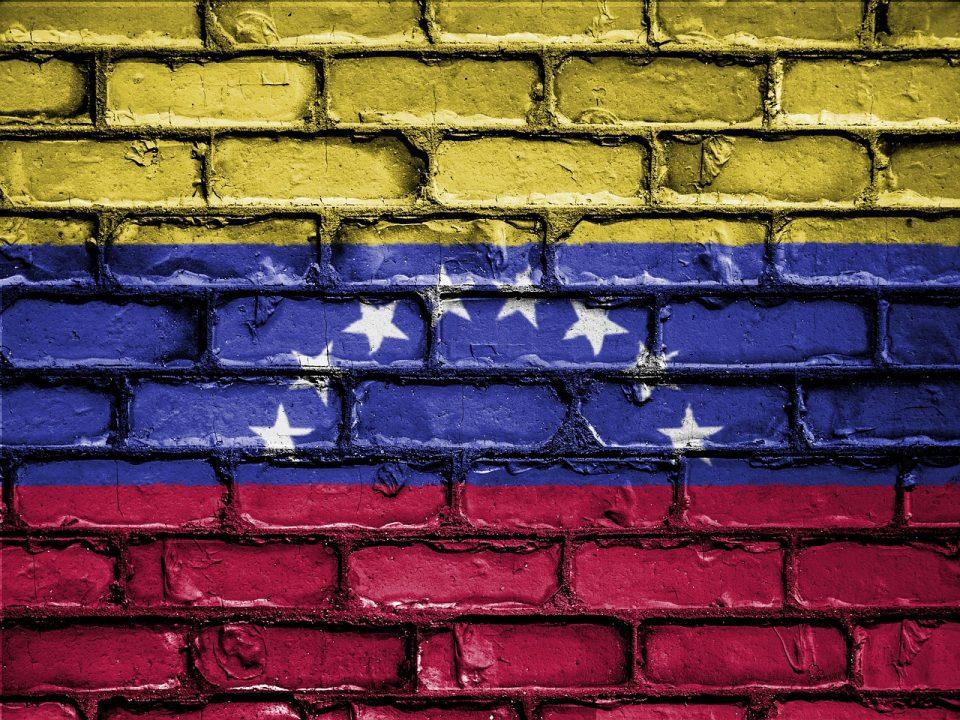 Venezuela nieuwe valuta petrodollar crypto