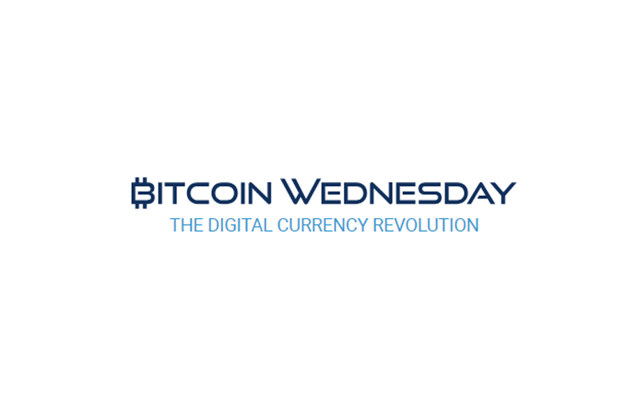 Bitcoin Wednesday