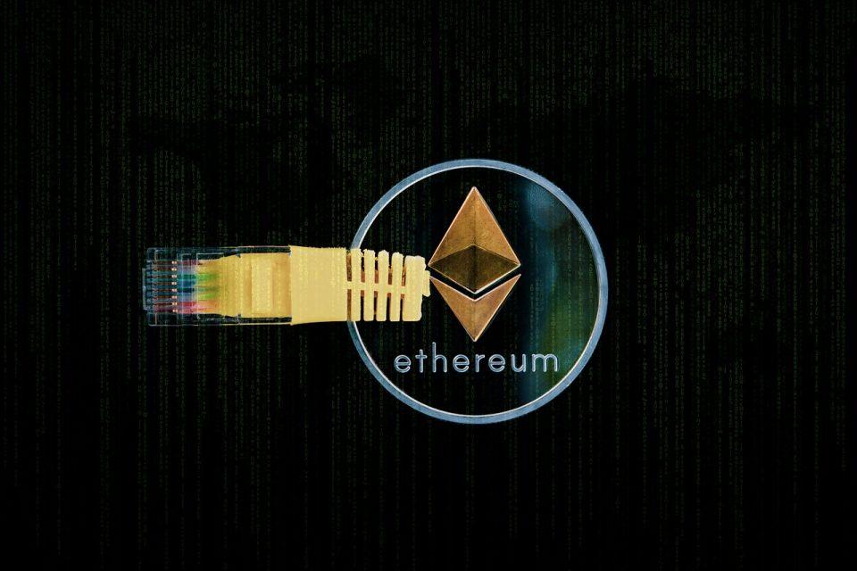 Ethereum fase 2: Plasma en Sharding