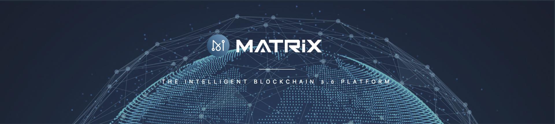 Blockckchain 3.0 MAN