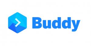 Buddy (BUD) Geautomatiseerde app ontwikkeling