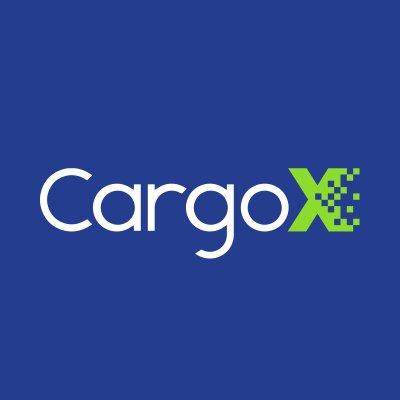 CargoX transport op de blockchain