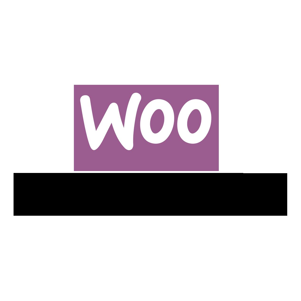 Coinbase WooCommerce plug-in betalen BTC LTC