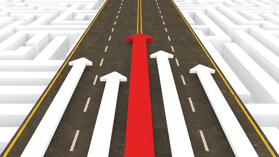 Hoe u optimaal kunt profiteren van Forex signalen met Super Trading Strategie