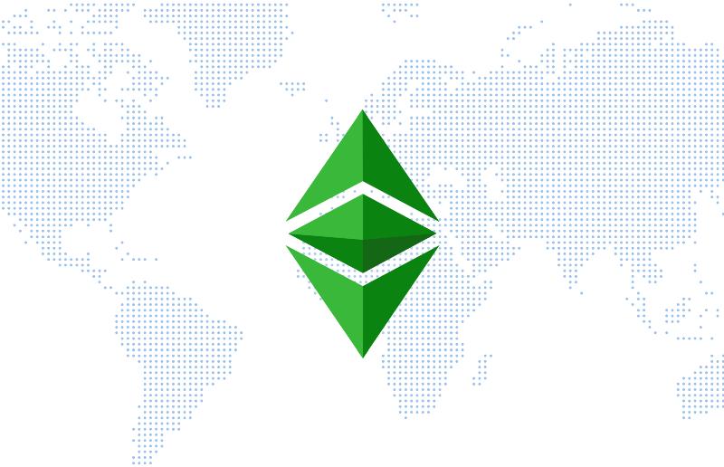 Ethereum Classic (ETC) stijgt 15% na Coinbase nieuws