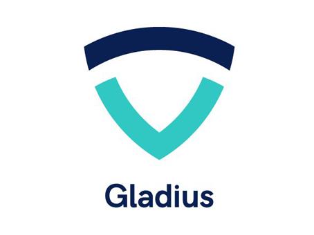 Gladius netwerk