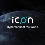ICON (ICX): Het hyperconnecten van verschillende 'werelden'