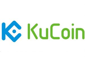 KuCoin cryptobeurs exchange