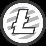 Litecoin broertje van bitcoin