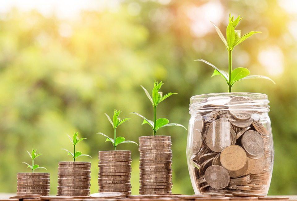 technische analyse dollar cost averaging