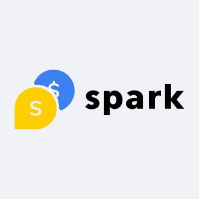 BitSpark stablecoins cash