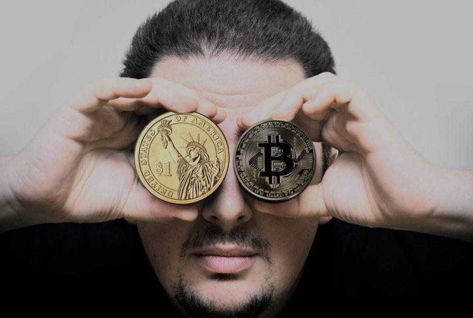 Bitcoin Iran dollar 24000