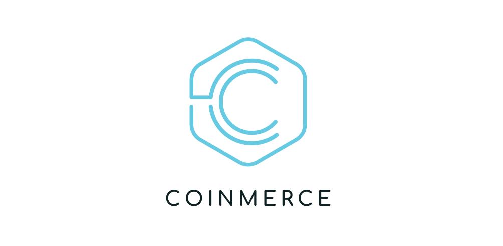Coinmerce Partner Logo