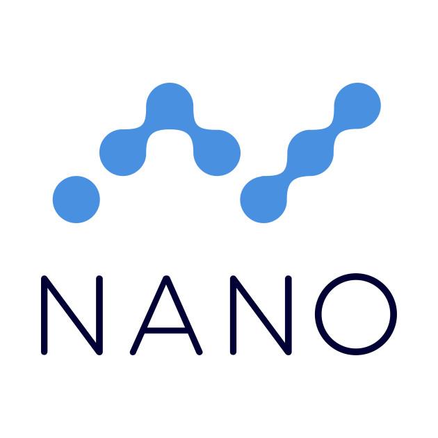 Nano (NANO), voorheen Raiblocks, voor snelle transacties