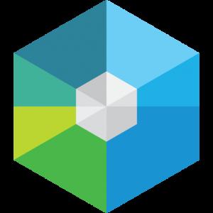 Rebrand Raiblock naar Nano