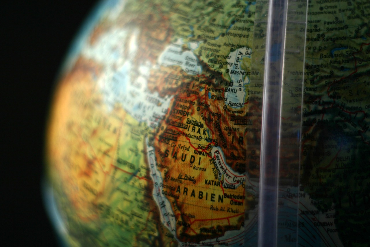 Ripple (XRP) bank samenwerking Saudi-Arabië RippleNet