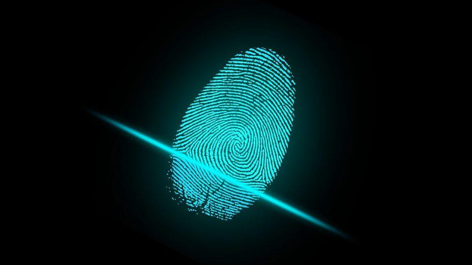 terreur bitcoin btc europol rapport nieuws