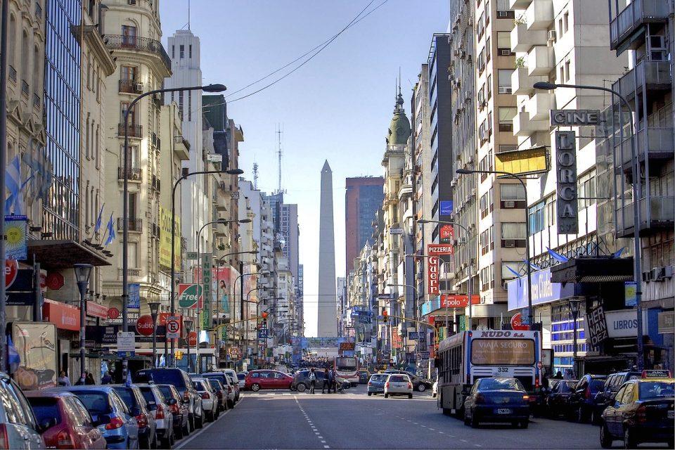 uber bitcoin argentinië btc creditcard