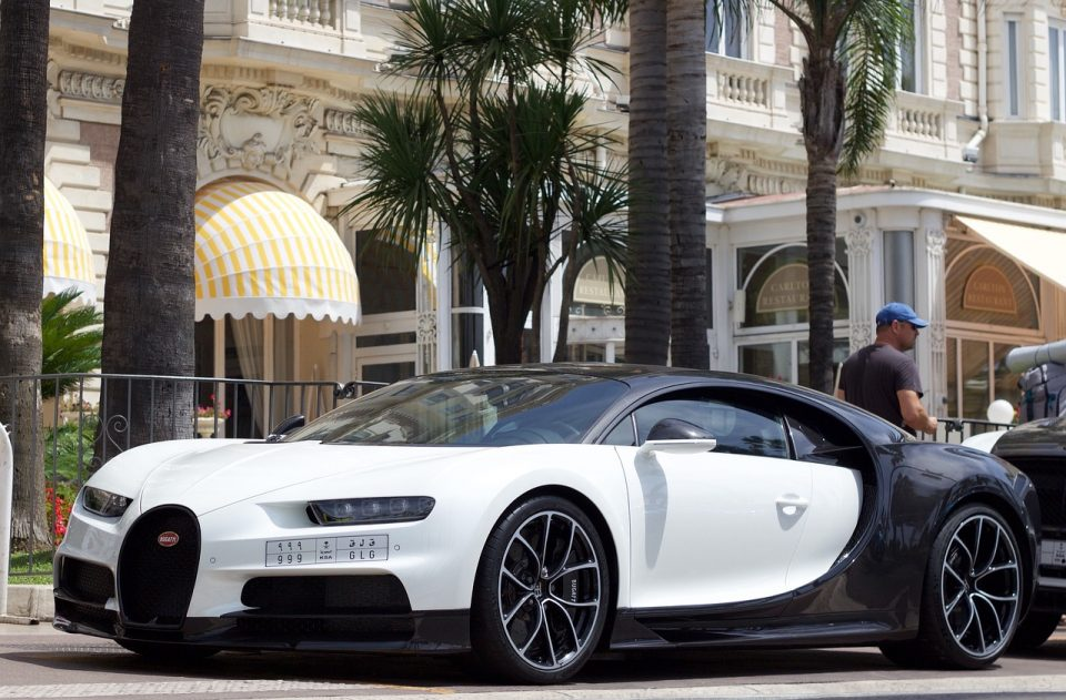9f381b0211c When Bugatti?