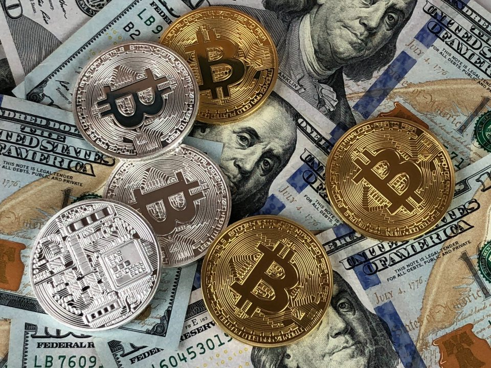 beleggen via internet banking login