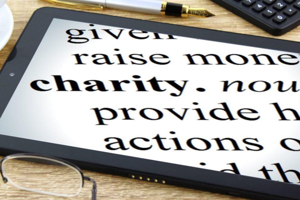 Binance doneert alle listing fees aan goede doelen