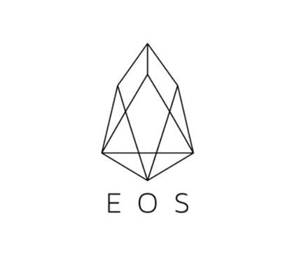 EOS-blockchain-protocol