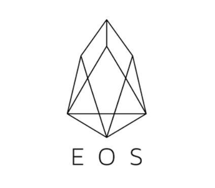 EOS blockchain protocol