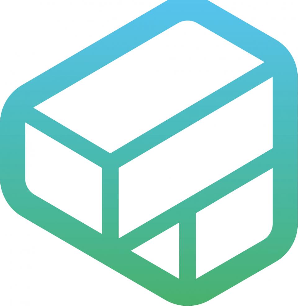 briqchain logo vacatures