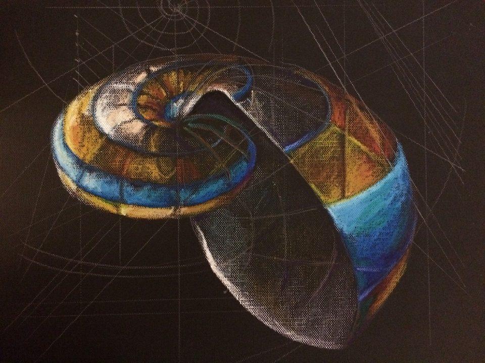 technische analyse fibonacci levels crypto