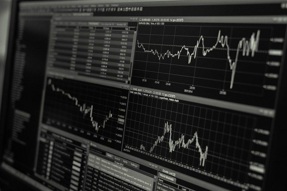 NASDAQ en VanEck gaan voor bitcoin futures 2.0