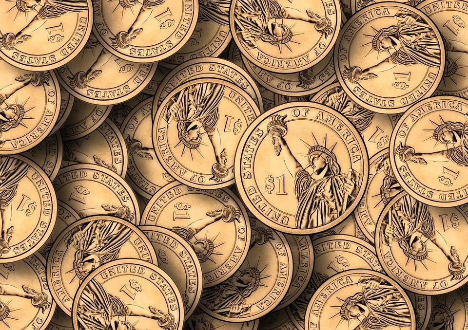 Tether (USDT) nu in te ruilen voor dollars