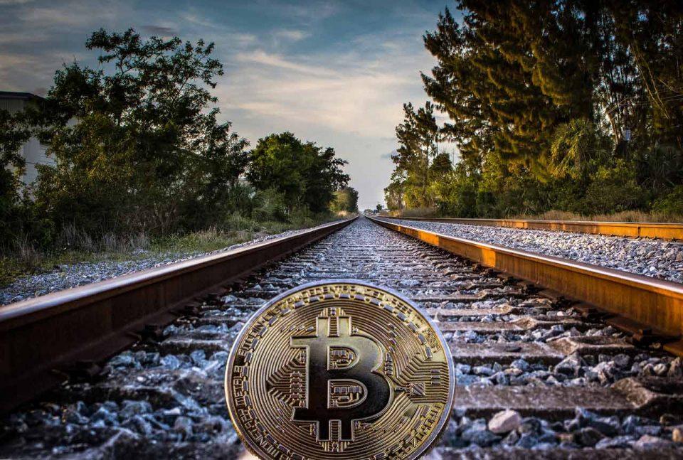 bitcoin history repeats