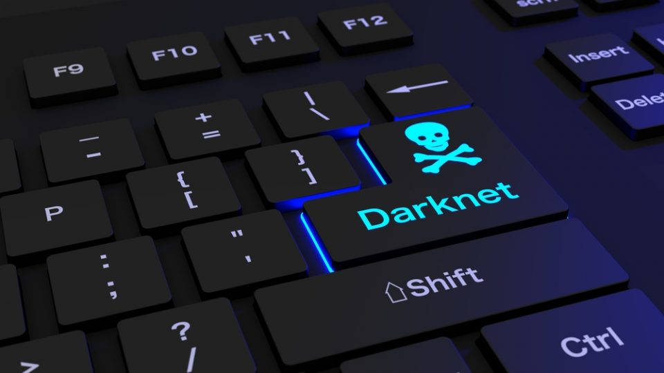 crypto darkweb