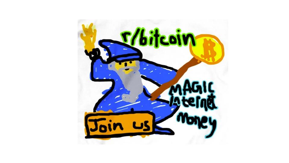Bitcoin Reddit heeft 1 miljoen subscribers