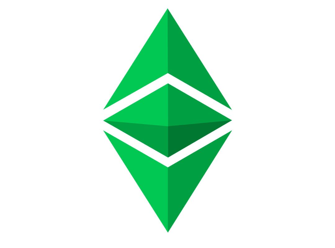 Ethereum Classic development team stopt